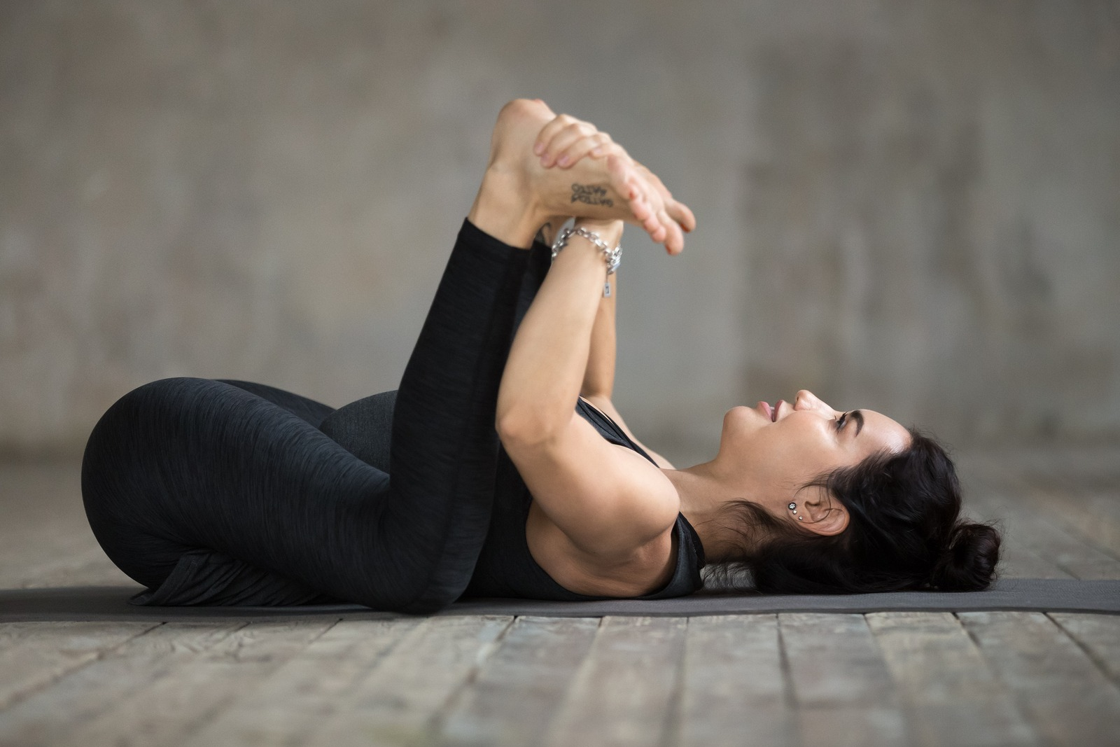 Core Yoga Poses Archives - Miss Yoga Fit
